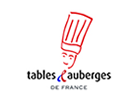 tablesauberges